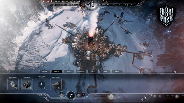 cau hinh may tinh choi game Frostpunk1