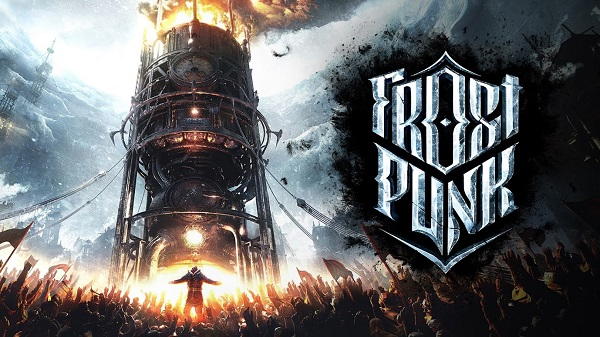 cau hinh may tinh choi game Frostpunk10