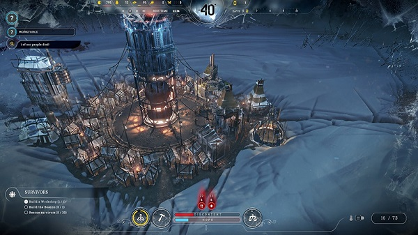 cau hinh may tinh choi game Frostpunk2