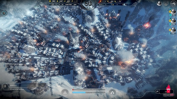 cau hinh may tinh choi game Frostpunk4