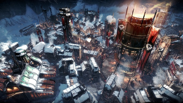 cau hinh may tinh choi game Frostpunk9