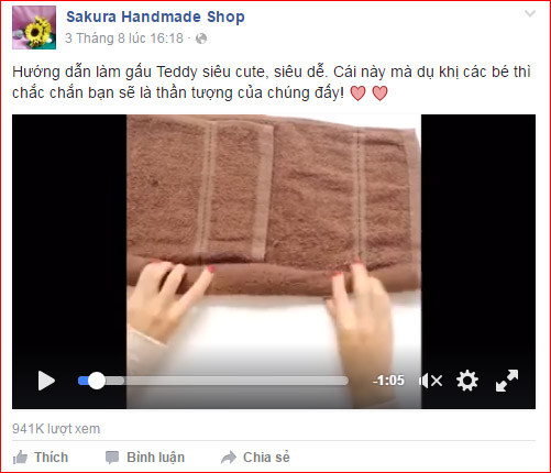 tiet lo huong dan download video facebook