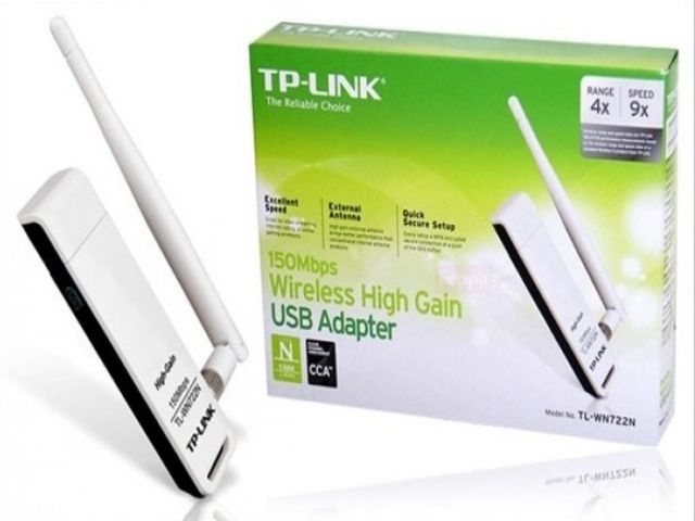 top usb thu wifi gia tot so 1